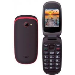 Telefon MAXCOM MM818...