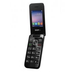 Telefon ALCATEL 2051