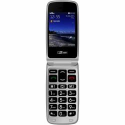 Telefon MAXCOM MM823