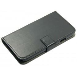 Etui Flip Cover Samsung A40...