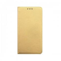Etui Flip Cover Samsung A50...