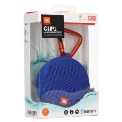 Głośnik Bluetooth JBL CLIP...