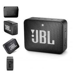 Głośnik Bluetooth JBL GO 2...