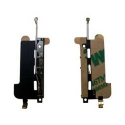 Taśma WIFI , Antena GPS...