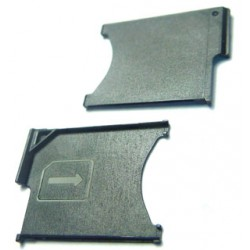 Tacka SIM Sony Z3 Compact...