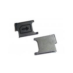 Tacka SIM Sony Z1 C6903, C6902