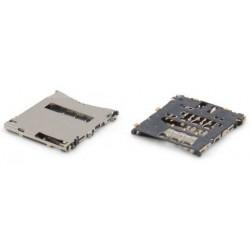 Czytnik SIM Sony Z1  C6903,...
