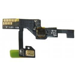Taśma sensor iPhone 6 4,7