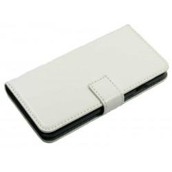 Etui Flip Cover iPhone 6 biały