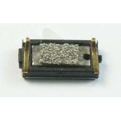 Głośnik rozmów Lumia 625