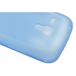 Etui plastikowe Samsung...