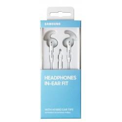 Zestaw słuchawkowy Samsung...