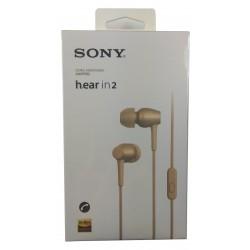 Zestaw stereo Sony...
