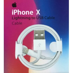 Oryg USB 1m iPhone...