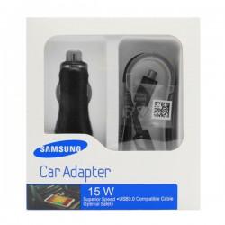 Ładowarka Samsung EPLN915BB...