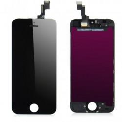 Wyświetlacz dotyk iPhone 5S...