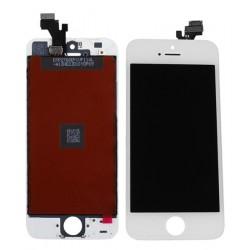 Wyświetlacz dotyk iPhone 5G...