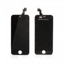 Wyświetlacz dotyk iPhone 5C