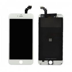 Wyświetlacz dotyk iPhone 6S...