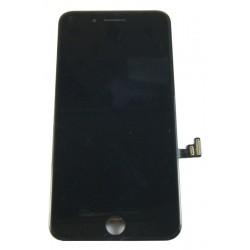 Wyświetlacz dotyk iPhone 8...