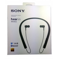 Zestaw stereo Bluetooth...