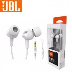 Zestaw słuchawkowy JBL...