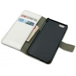 Etui Flip Cover iPhone 5 5S...