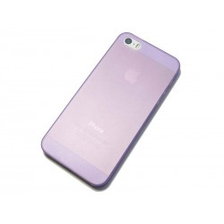 Etui plastikowe iPhone 5 5S...