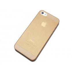Etui plastikowe iPhone 5 5S...