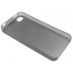 Etui plastikowe iPhone 4 4S...