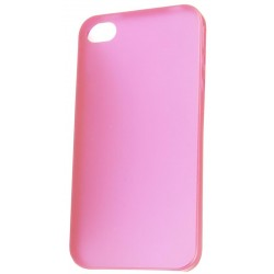 Etui plastikowe iPhone 4 4S...