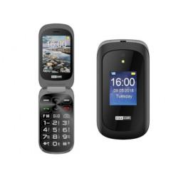 Telefon MAXCOM MM825