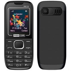 Telefon MAXCOM MM134