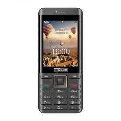 Telefon MAXCOM MM236