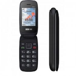 Telefon MAXCOM MM817