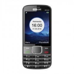 Telefon MAXCOM  MM136