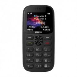 Telefon MAXCOM  MM471