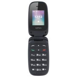 Telefon myPhone Twist