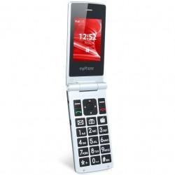 Telefon myPhone Tango