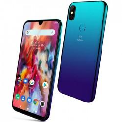 Telefon myPhone Pocket Pro