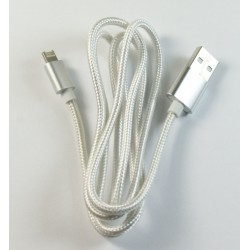 Kabel USB Apple iPhone...