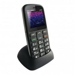 Telefon WinnerGroup WG8 Czarny