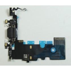 Taśma Audio i Dock iPhone 8...