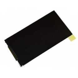LCD  Samsung XCOVER 4