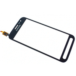 Digitizer Samsung XCOVER 4