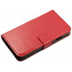 Etui Flip Cover Samsung A7...