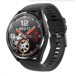 SMARTWATCH RUBICON RNC E55...