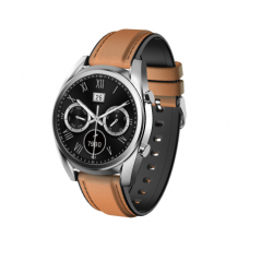 SMARTWATCH RUBICON RNC E43...