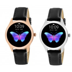 SMARTWATCH RUBICON RNB E36...