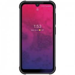 Telefon MAXCOM  MS572